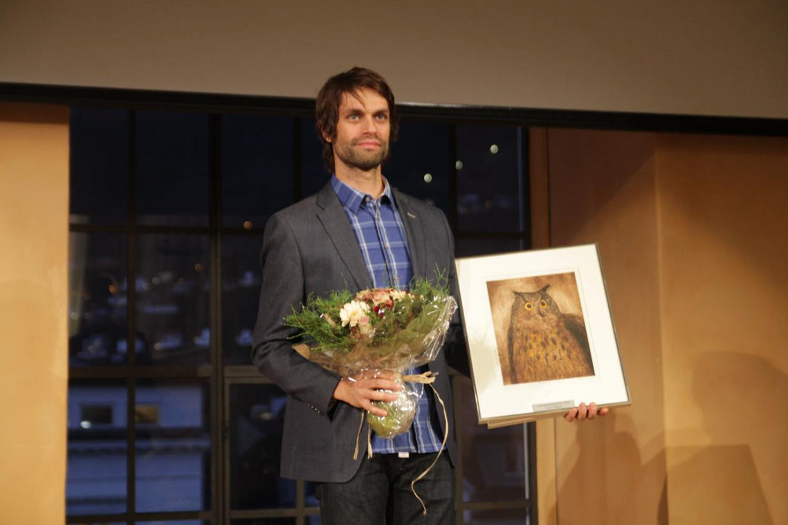 Christian Jørgensen