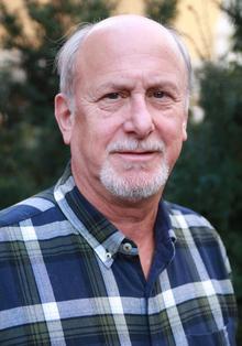Maurice Mittelmark vil skape et samarbeidsrom utenom de tradisjonelle akademiske strukturene for bedre global helse og et grønnere miljø.