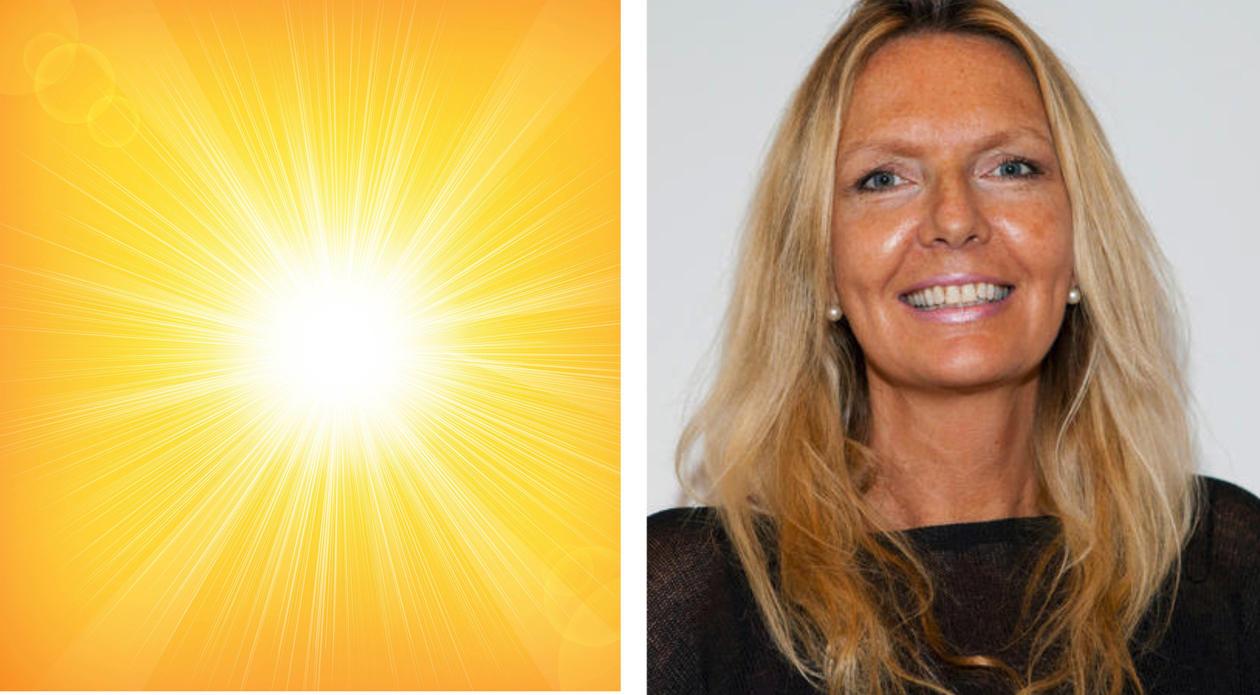 Linda Stuhr