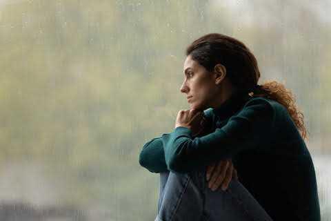 Ny videreutdanning: Komplisert sorg: teori og behandling