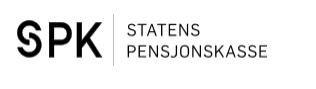 The SPK Logo
