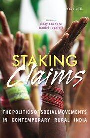 Staing claims