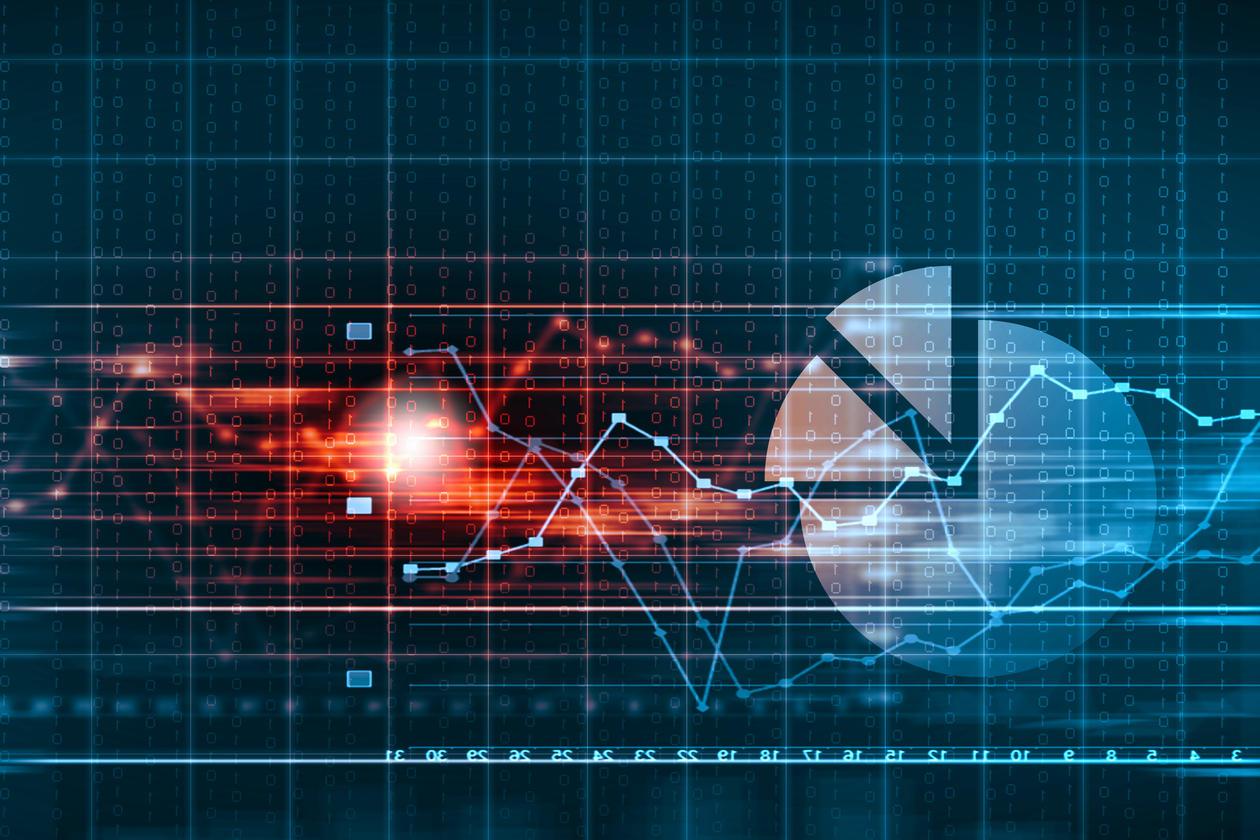 Nytt kurs ved UiB: Data Science med R