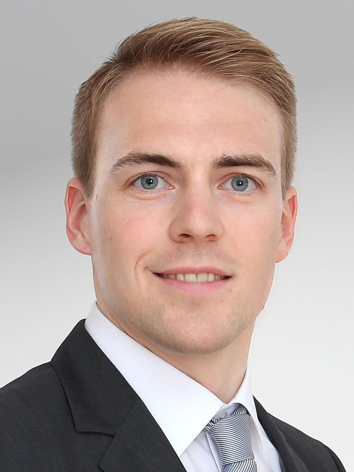 Stefan Muckenhuber