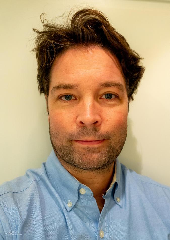 Sven Löffeler