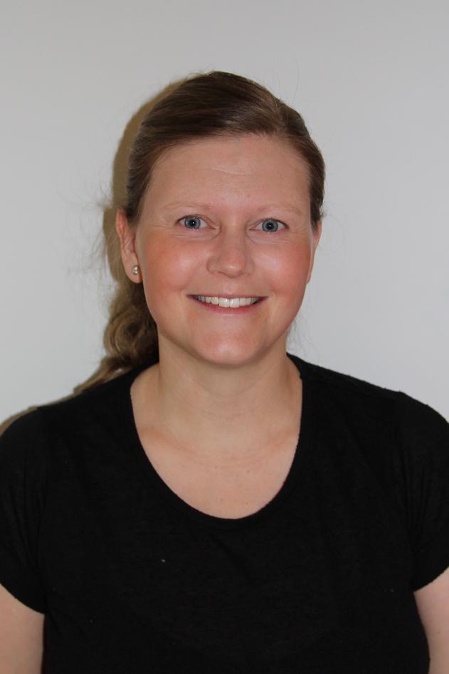 Teresa Risan Haugsgjerd