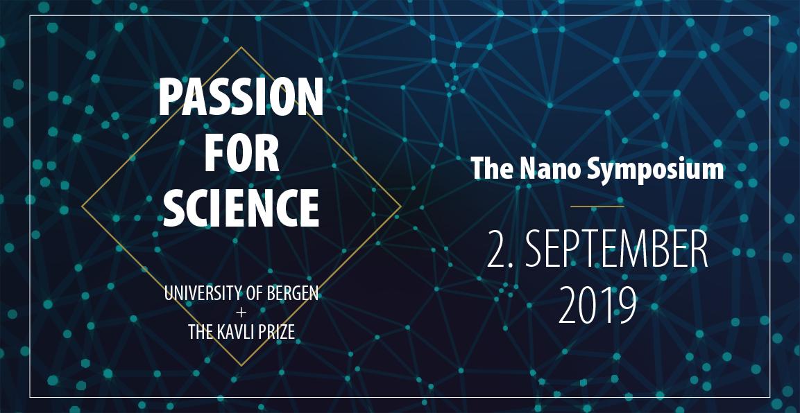 Poster Nano Symposium