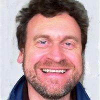 Thomas Schwarzlmueller, MD