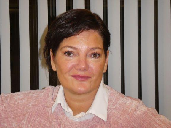 Vivian Lohmann Veum