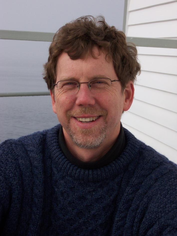 Timothy Herbert (Brown University)