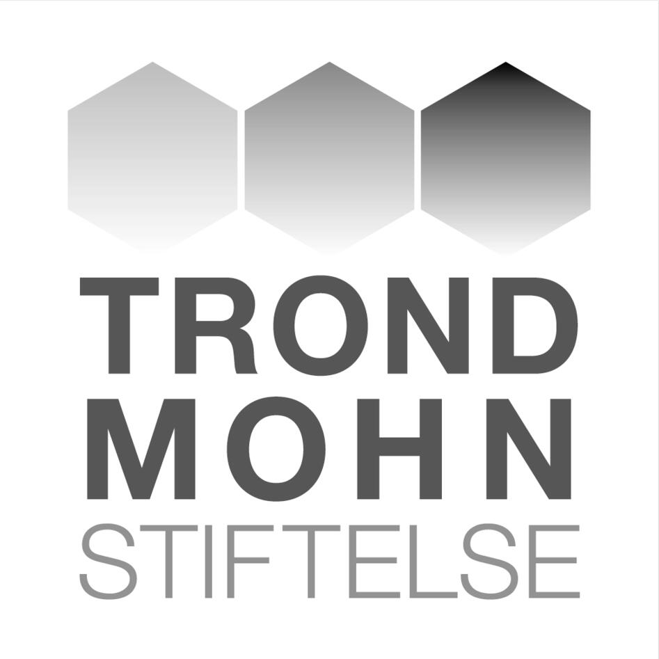 TMS logo norsk