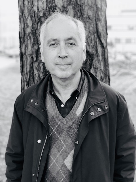 Photo Torbjörn Tomson