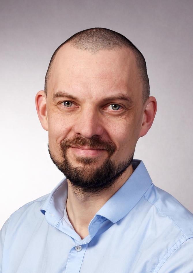 Doktorgrad Bjånes