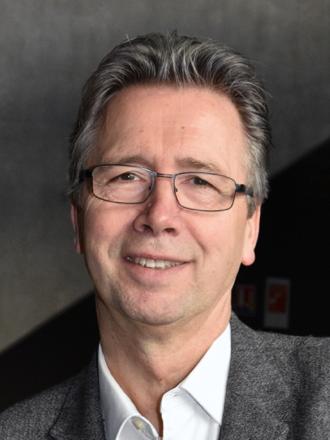 Thomas W. Ebbesen