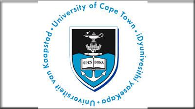 Logo UCT