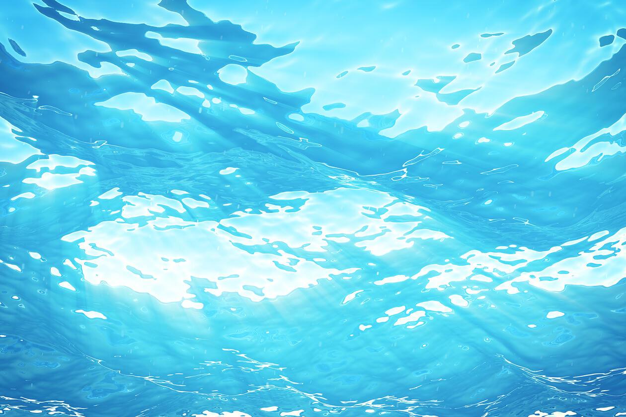 IFT Ocean of Opportunities