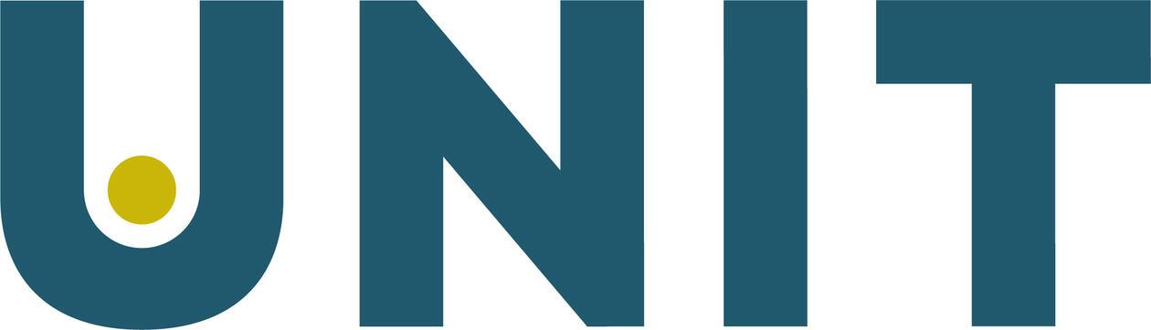 Unit sin logo