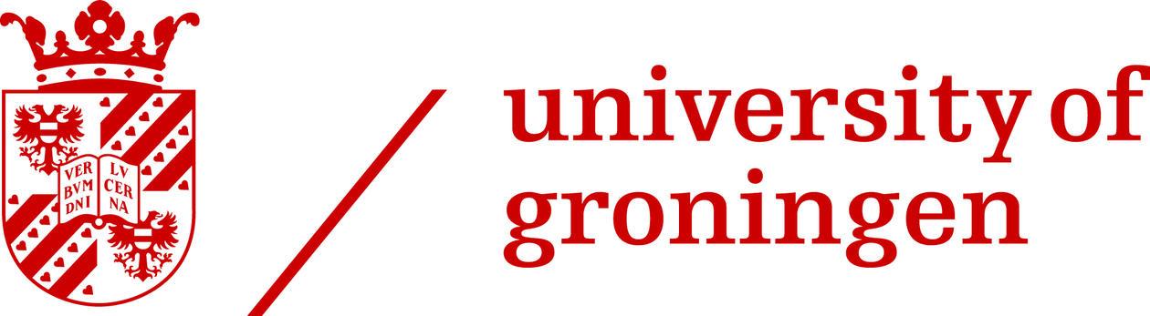 Univeristy of Groningen