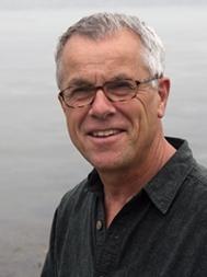 Thomas Kiørboe