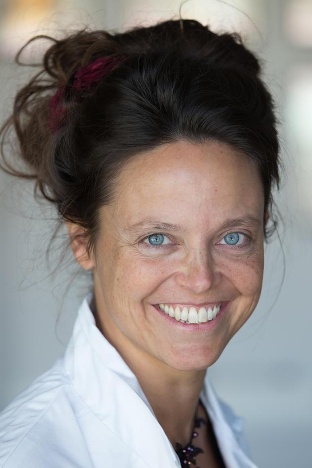 Henriette Christie Ertsås