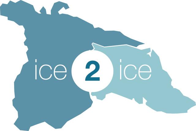 Ice2Ice2