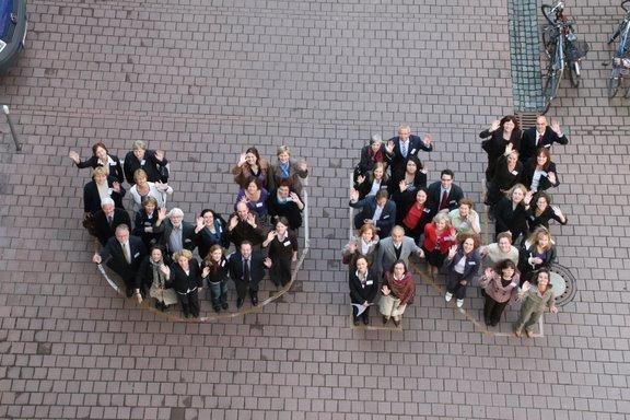 Utrecht Network