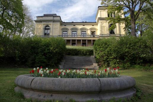 Det Norske Videnskaps-Akademi