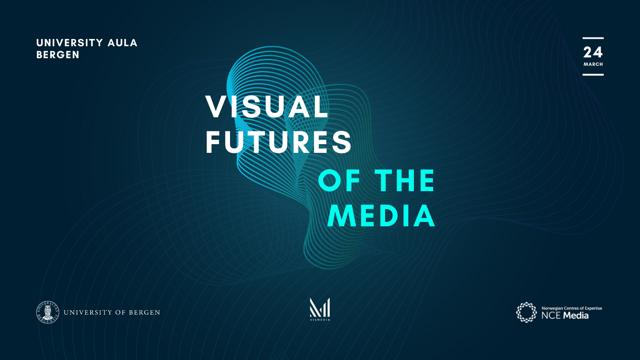 ViSmediakonferansen 2020