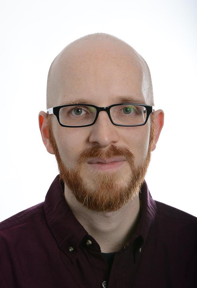 Oliver Vöcking