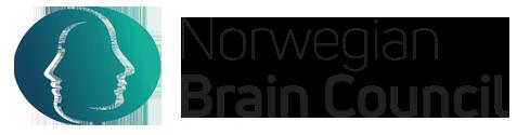 Norwegian Brain Council