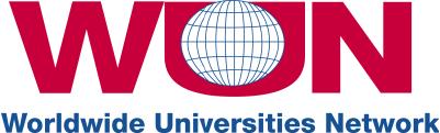 WUN logo