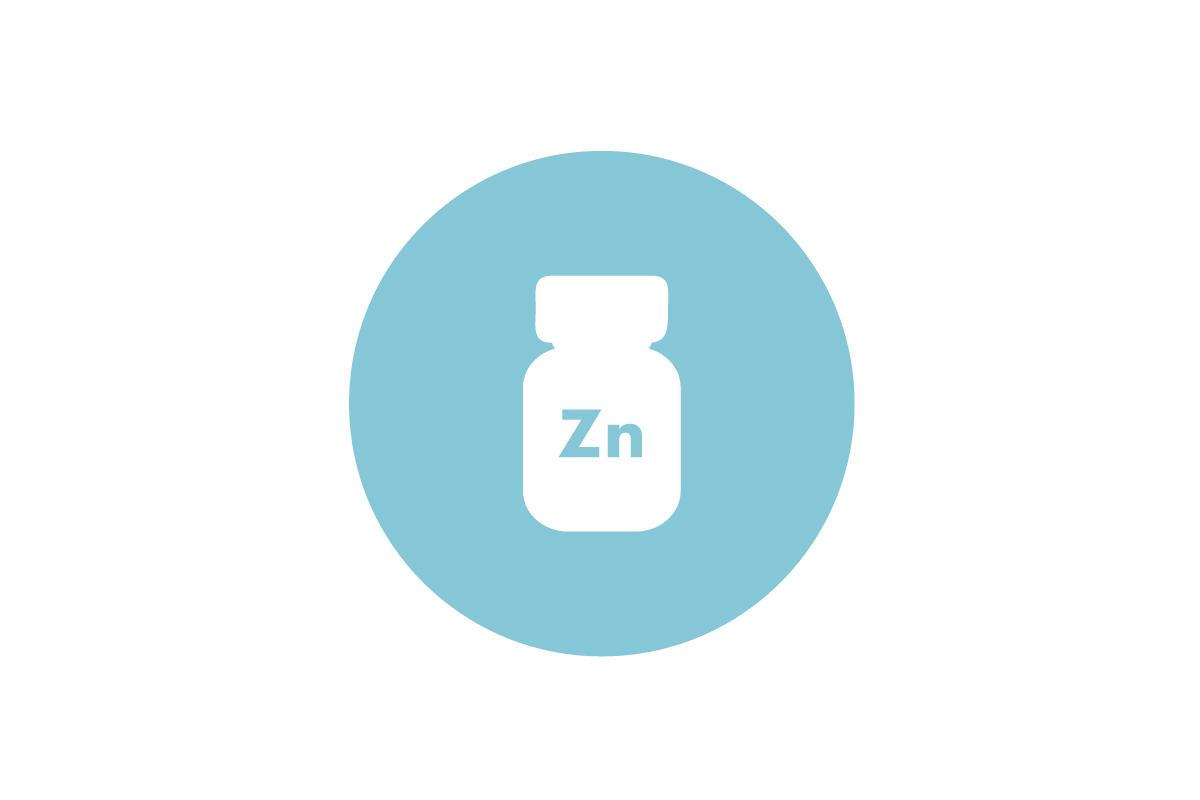 icon zinc-sepsis study