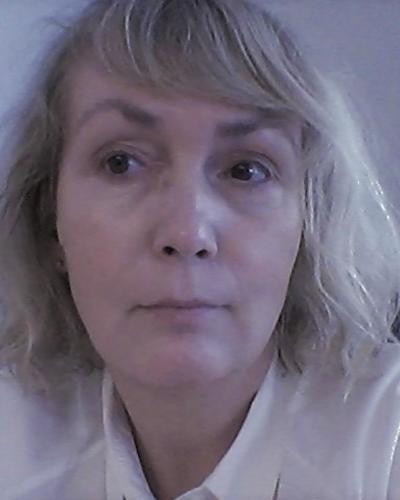 Zuzana Murdoch