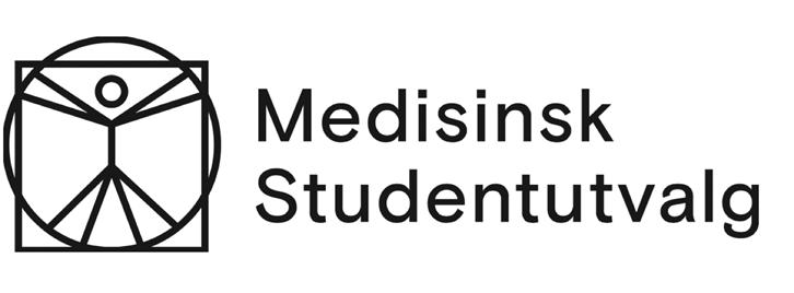MEDSU logo liten