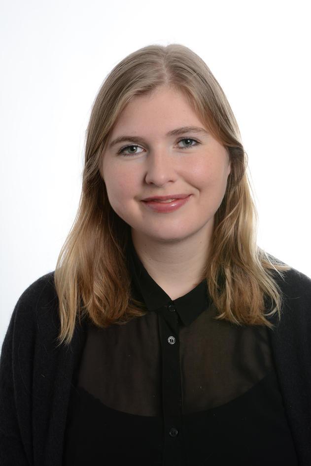 Nordø profile picture