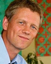 Ole Frithjof Norheim