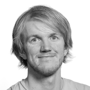 Lars Peder Vatshelle Bovim. Høgskulelektor ved Institutt for helse og funksjon, Vestnorsk høyskole i Bergen