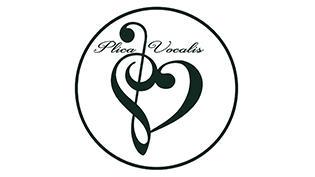 Logo Plica Vocalis