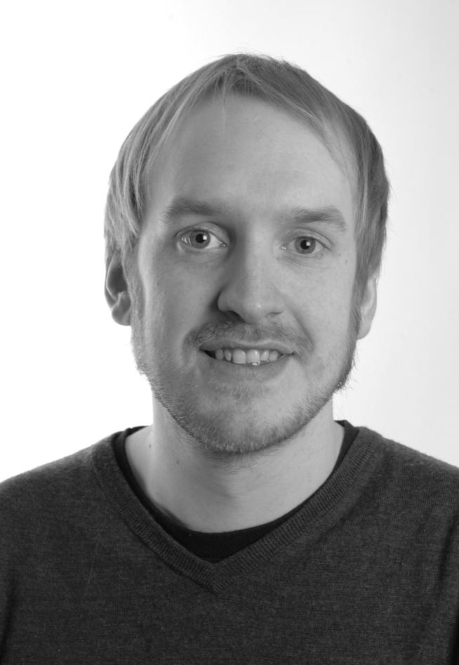 Rouven Doran profile picture