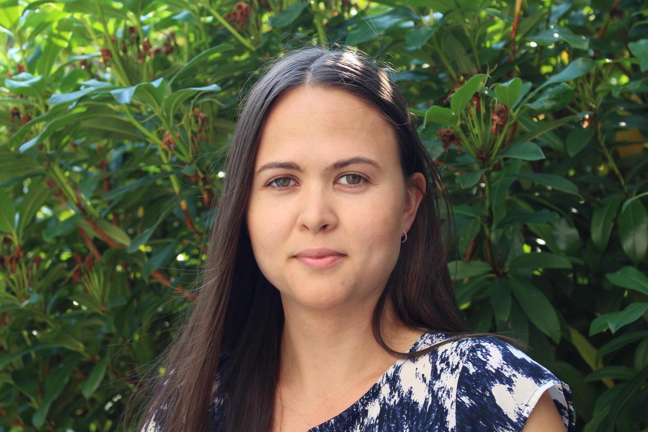 Eidheim profile picture