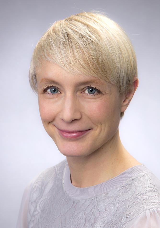 Maria Paula Ramnefjell