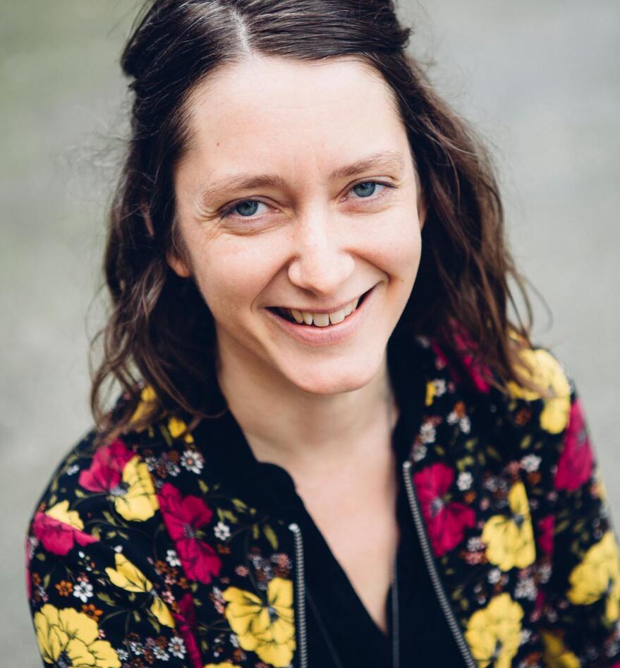 Sara Hornborg