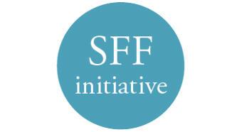 SFF initiative - Legal Reform