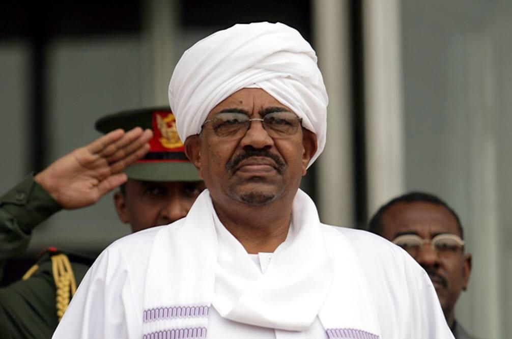 President Bashir