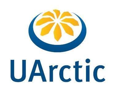 UArctic