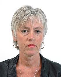 Marit Ulvik