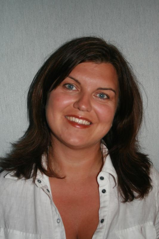 WATCHING THE WHISTLEBLOWERS: PhD candidate Birthe Eriksen studies corporate...