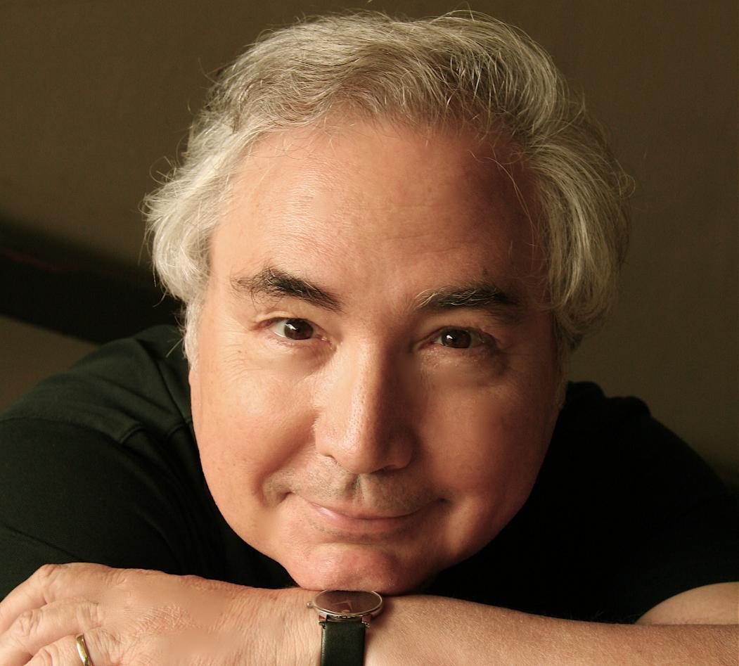 Den spanske sosiologen Manuel Castells er vinner av Holbergprisen 2012.