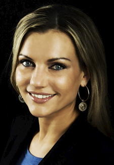 Cecilie Schou Andreassen har skrevet om arbeidsnarkomane i sin doktoravhandling.