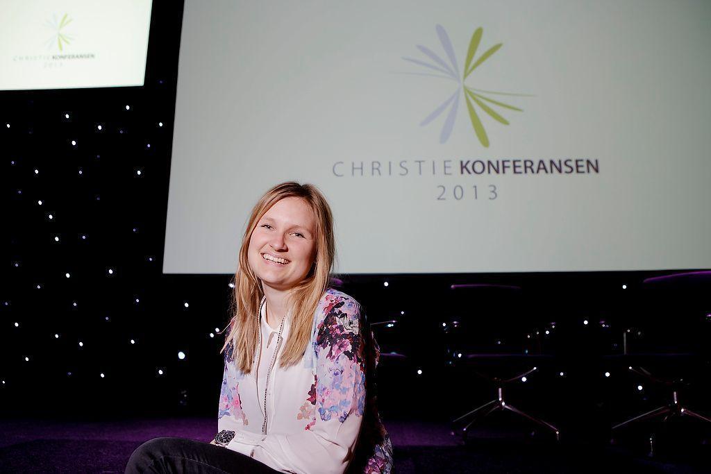 Grete Eriksen er masterstudent i sykepleiervitenskap. Gjennom studiet har hun...